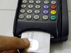 Kredi kartı olanlar için son 4 gün!