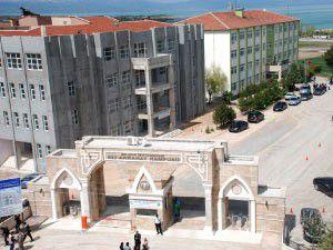 Beyşehirde 770 öğrenci kayıt yaptırdı