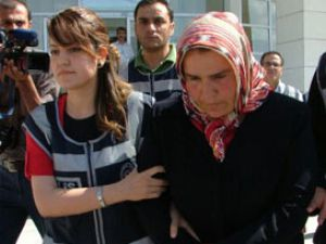 Türkiyeyi şok eden cinayetin ayrıntısı