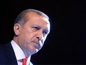 Tüm dünya Erdoğanı konuşuyor
