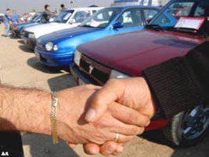 Mayısta otomobil satışları arttı ama...