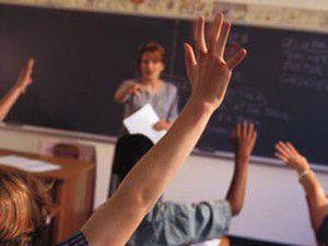 MEBten öğretmenlere 570 lira yardım