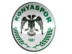Konyaspor-Karşıyaka maçının bilet fiyatı