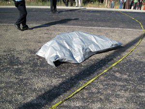 Ereğlide trafik kazası: 1 ölü 2 yaralı