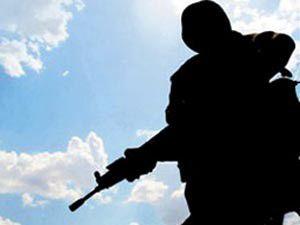 PKKnın kaçırdığı asker serbest bırakıldı