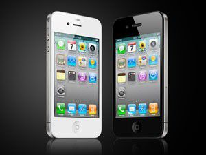 iPhone 5 yasaklanacak mı?
