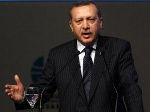 Türkiye ve KKTC anlaşmaya imza attı