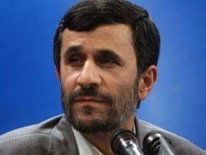 Ahmedinejada göre Beşşar Esad ne yapmalı?