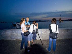 Beyşehirde fotoğrafçılık kursu açılıyor