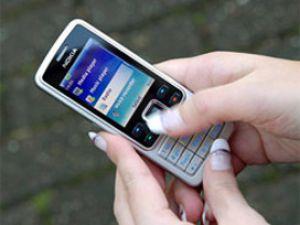 Cep telefonları ucuzluyor