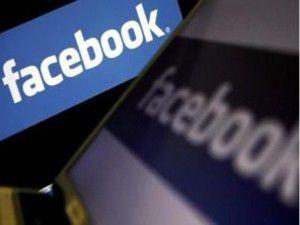 Facebookta profil gitti Zaman tüneli geldi