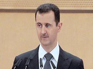 ABden Suriyeye ek yaptırım