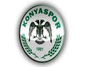 Konyaspor-T.Linyit maçının bilet fiyatları