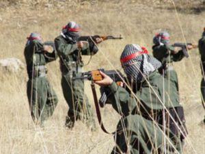 PKKnın kaos planı deşifre oldu