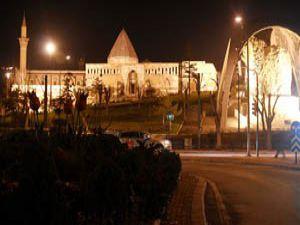 Konyanın kültür şehir değeri artıyor