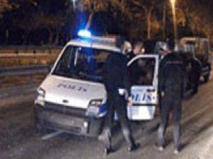 Batmanda polise saldırıda 2 sivil öldürüldü