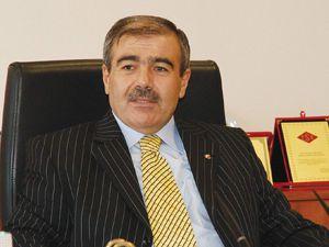 Yatırımlar Anadoluya kayacak