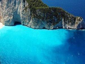 Yunan Adaları beş para etmez