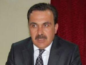 Konyanın spor müdürü belli oldu