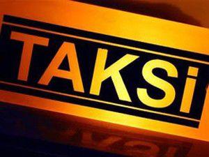 Konyada taksi plakası fiyatı