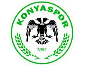 Konyaspor İzmirde Bucasporun konuğu