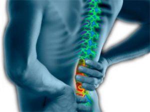 Dikkat edilmesi gereken 8 vücut ağrısı