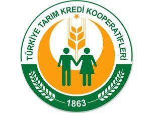 Çiftçilere ekipman desteği
