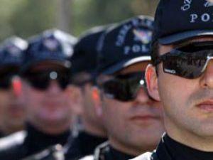 Üniversiteliye polislik müjdesi