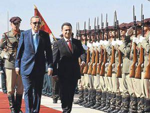 Yeni anayasa 2012 yılında