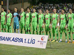 Konyaspor hasrete son vermek istiyor