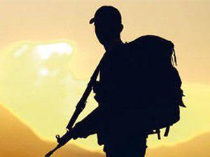 Karsta jandarmaya PKK saldırısı