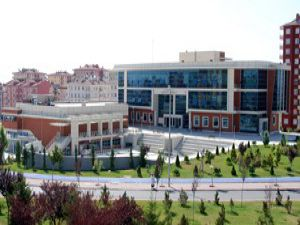 Gençlik Merkezi Eurodesk Temas Noktası oldu