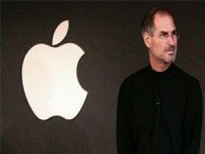 Appleın sahibi Steve Jobs öldü