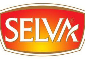 Selva Gıda 5 kıtada 70 ülkeye ulaşıyor