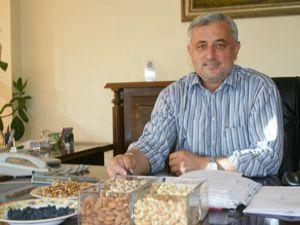 Türkiyede en çok kuruyemişi kimler tüketiyor?