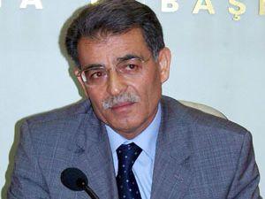 Ak Parti Konya İl Kongresi ertelendi