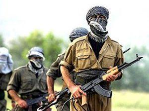 PKK talimatı: Öğretmeni bırak, polisi kaçır