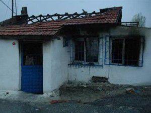 Sultangazide yangın: 7 ölü