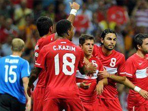 Türkiye ve Azerbaycan 7. randevuya çıkıyor!