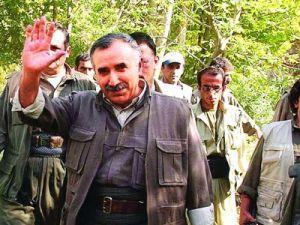 İran Karayılanı yakaladı,sonra bıraktı