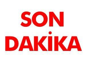Son Dakika bitti mi?