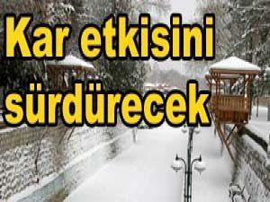 Türk bankaları karda ABDyi geçti