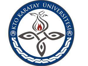 KTO Karataydan ikinci yabancı dil atağı