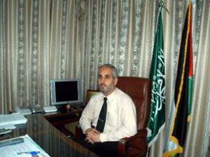 Hamas sözcüsü: Anlaşma bir zaferdir