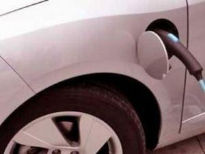 Elektrikli Otomobil Çok Yakında Piyasada!