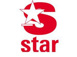 Star TVnin satışı gerçekleşti