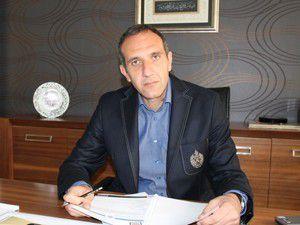 Selçuklu Belediyespor Klubü spor okulları başladı