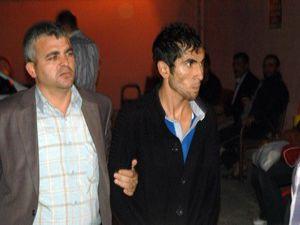 Konyadaki bombacı teröristler tutuklandı