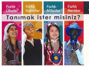 Türkçe Olimpiyatları Konya Şöleni İptal
