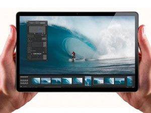En ucuz tablet PC hangi ülkede?